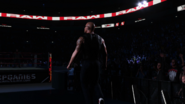 The Rock (RAW Ep.7) (3)