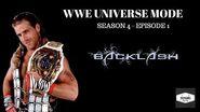7 - (WWE 2K16 Universe Mode)-1