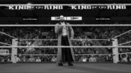 USTitle (16) - King of the Ring (2017)
