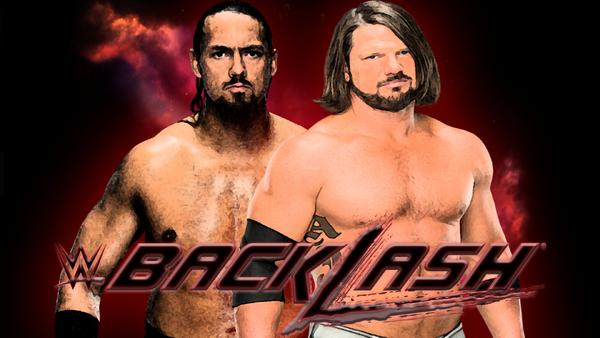 Big Cass vs. AJ Styles (Backlash 2017).png