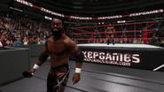 Woods-Kingston (RAW Ep.5) (1)