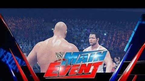 -WWE2K16_Universe_Mode_-_WWE_Main_Event_-_Episode_3