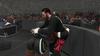 Smackdown Live (Episode 55) - Results (WWE2K19)