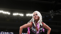Alexa Bliss (SDLive Ep.5) (4).png