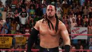 Big Cass (RAW Ep.7) (1)