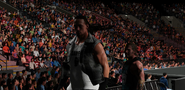 Cass-Jericho (RAW Ep.6) (1)
