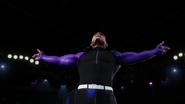 Jeff Hardy (RAW Ep.6) (3)