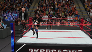 The Revival (RAW Ep.6) (4)