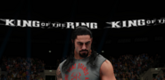 USTitle (48) - King of the Ring (2017)