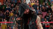 Bray Wyatt (RAW Ep4) (5)