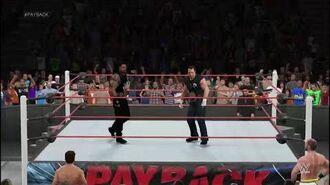 Ep.94)_-_WWE_Payback_2015_-_-WWE2K15