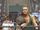 WWE United Kingdom Championship