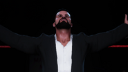Bobby Roode (RAW Ep.7) (4)