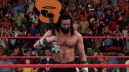 Elias (RAW Ep.6) (3)