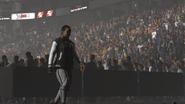 Baszler-Belair (NXT EP.21) (2)