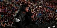Cass-Jericho (RAW Ep.6) (2)