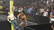 Street Fight (NXT EP.21) (21)