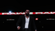 Bobby Roode (RAW Ep.7) (2)