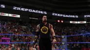 Roman Reigns (SDLive Ep.5) (7)