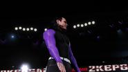 Jeff Hardy (RAW Ep.6) (5)