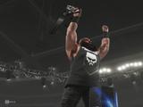 United States Championship - Braun Strowman (1)