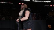 Kick-Off Tag (22) - King of the Ring (2017)