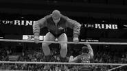 Kick-Off Tag (29) - King of the Ring (2017)