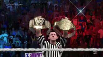 Episode_66)_-_WWE_Battleground_-_-WWE2K15
