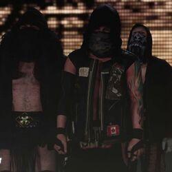 WWE2K18 Sanity-13011-335.jpg