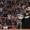Kevin Owens def. Braun Strowman (Judgment Day 2017)