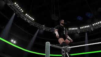 -WWE2K15_-_-UniverseMode_(Episode_26)_-_Money_in_the_Bank_-_-TheReboot