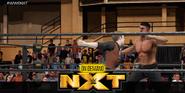 EC3-Gallagher (NXT EP.20) (2)