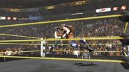 Street Fight (NXT EP.21) (28)