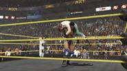 Street Fight (NXT EP.21) (27)
