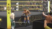 Street Fight (NXT EP.21) (7)