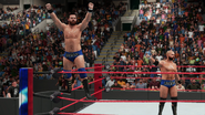 The Revival (RAW Ep.6) (5)