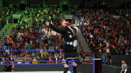 Sheamus (SDLive Ep.5) (4)