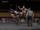 NXT (Episode 19) - Results (WWE2K19)
