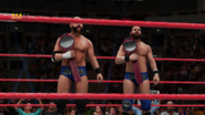 The Revival (RAW Ep.5) (5)
