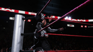 Jeff Hardy (RAW Ep.7) (3)