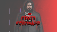 State Of The Universe Thumbnail (1)