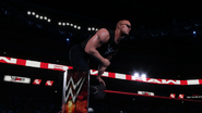 The Rock (RAW Ep.7) (4)
