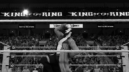 USTitle (17) - King of the Ring (2017)