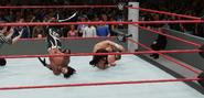 Styles-Gable (RAW Ep.7) (9)