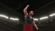 The Rock (RAW Ep.7) (9)