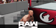 The Rock (RAW EP.59) (1)