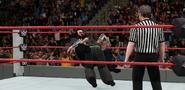 McIntyre-Hardy (RAW Ep.7) (2)
