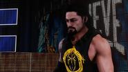 Roman Reigns (SDLive Ep.5) (2)