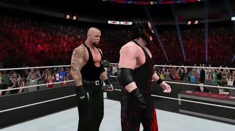 Episode_57)_-_Death_Strikes_Back_-_-WWE2K15