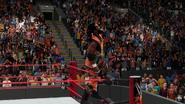 Kofi Kingston (RAW Ep.6) (4)